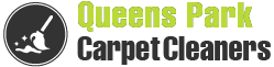 Queens Park Carpet Cleaners
